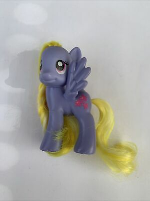 £8.99 • Buy My Little Pony, G4 Lily Blossom