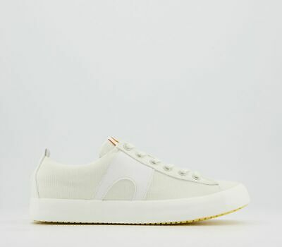 £80 • Buy Camper Imar Trainers White Natural