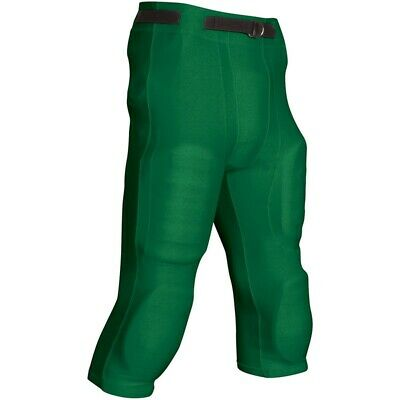 $8.98 • Buy Champro Adult Goal Line Poly Spandex Football Pant