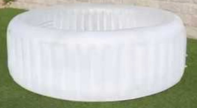 £329.99 • Buy NEW Canadian Spa GRAND RAPIDS V2 Inflatable Liner / Tub With Outer Cover Part