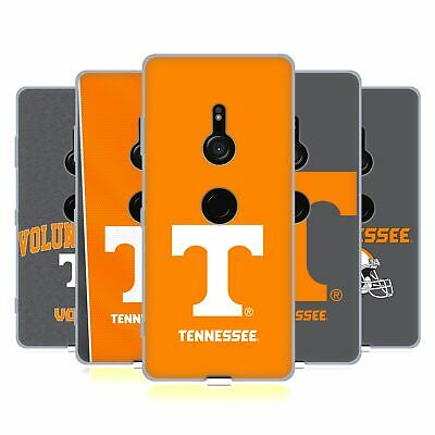 AU23.12 • Buy Official University Of Tennessee Utk Gel Case For Sony Phones 1