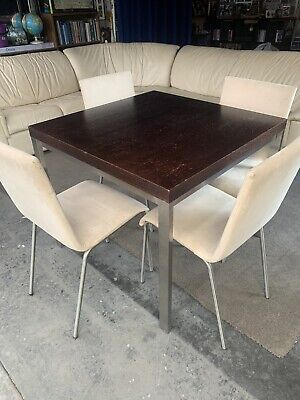 AU600 • Buy Dining Tables And Chairs