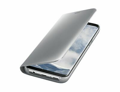 $ CDN5.11 • Buy Case Cover Smart View Flip For Samsung Galaxy S10 S9 S8 Plus S7 Note 10 9 8