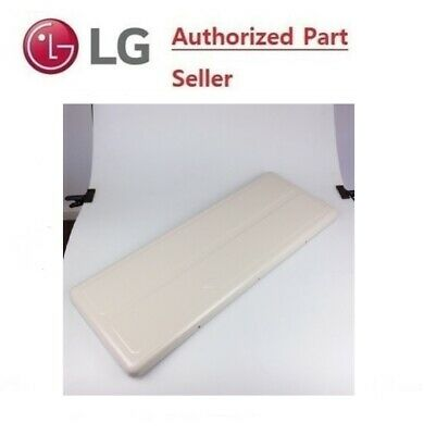 AU74.40 • Buy LG AIRCON COVER ASSEMBLY TOP,AC,Outdoor  ACQ73019508for LG Air Conditioner