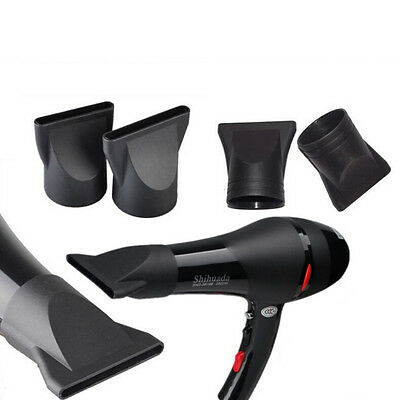 AU8.44 • Buy Professional Hairdressing Salon Hair Dryer Diffuser Blow Blower  Universal To^QA