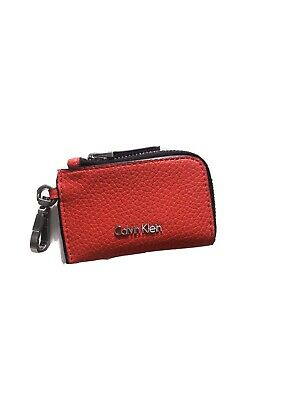 £10 • Buy Calvin Klein Purse