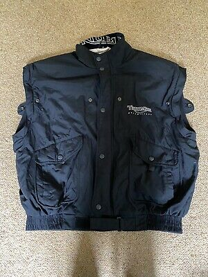 £10 • Buy Triumph Motorcycle Clothing Used