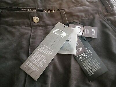 £15 • Buy Shooting Trousers Brand New With Tags. Waterproof, Breathable And Windproof.