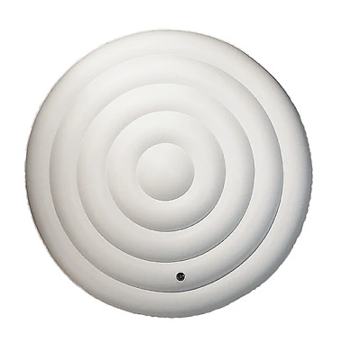 £64.99 • Buy Brand New Canadian Spa GRAND RAPIDS Replacement Inflatable LID Part-No Lid Cover