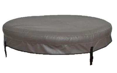 £49.99 • Buy Brand New Canadian Spa V2 GRAND RAPIDS Replacement LID Cover Part-No Inflatable