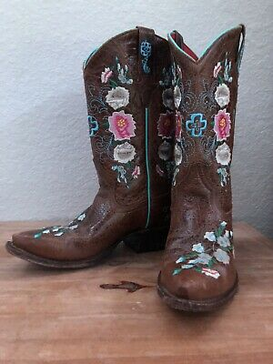 $109.99 • Buy Macie Bean Boots- Size 6 Womans