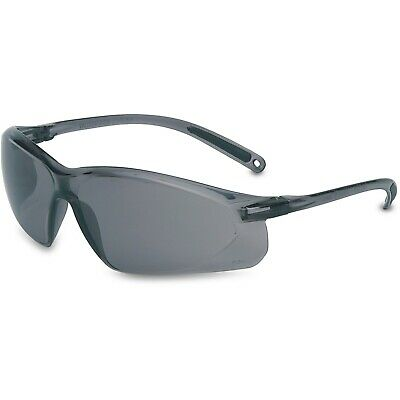 £6.99 • Buy Honeywell Tinted Safety Glasses Spectacles Goggles A700 PPE Eye Protection EN166