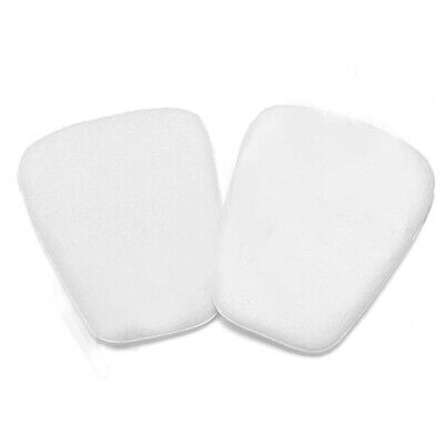 $ CDN7.93 • Buy 10Pcs 5N11 Particulate Filter Respirator Cotton For Gas 6200/6800/7502 US