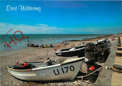£2.49 • Buy Picture Postcard, East Wittering