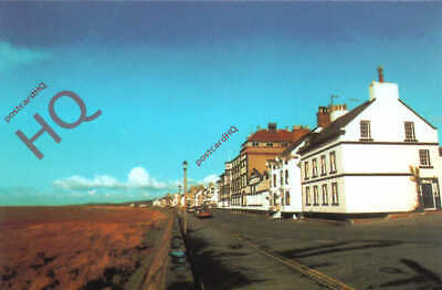 £3.49 • Buy Picture Postcard__Parkgate, The Parade, S. Wirral