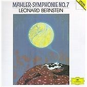 £6.49 • Buy Symphony No.7 (Nypo/bernstein) [european Import] CD (1999) Fast And FREE P & P