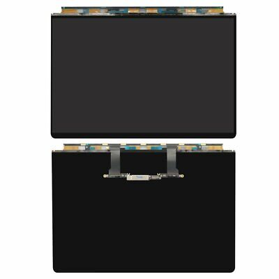 $313.46 • Buy Replacement LCD Screen Display For MacBook Pro 13  M1 A2338 2020 Year EMC3578