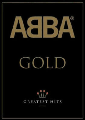 £6.99 • Buy Abba Gold (DVD)  NEW SEALED