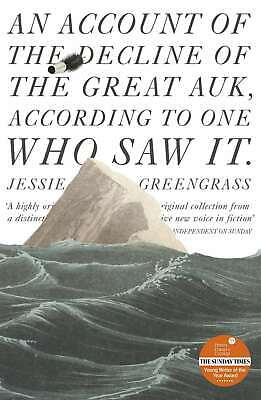 £5.79 • Buy An Account Of The Decline Of The Great Auk, According To One Who Saw It: A John