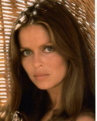 $ CDN8.77 • Buy Barbara Bach 8x10 Picture Simply Stunning Photo Gorgeous Celebrity #26