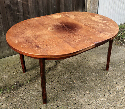 AU101.47 • Buy Solid Wood Dining Table