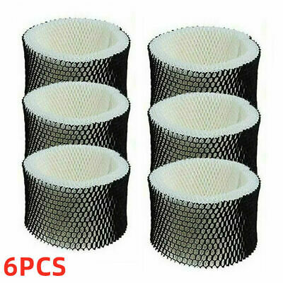 $ CDN26.95 • Buy 6Pack Replaces Humidifier Filter Compatible For Holmes H62 HWF62  A  & HWF US