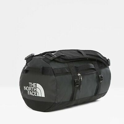 £59.99 • Buy The North Face Base Camp Duffel Bag - Extra Small 31l - Tnf Black