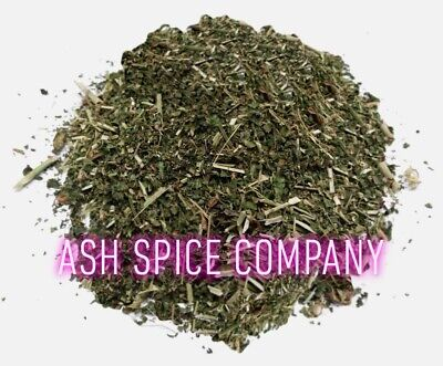 £3.99 • Buy Passion Flower Herb Dried, Grade A Premium Quality!