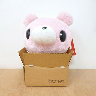 £19.99 • Buy Chax GP Gloomy Bear 022 Pink Baby In The Box Plush Soft Toy Japan Import 6.5