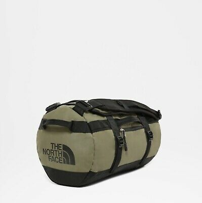 £59.99 • Buy The North Face Base Camp Duffel Bag - Extra Small 31l - Burnt Olive