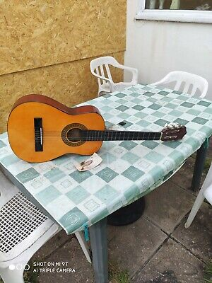 £24.99 • Buy Stagg Kids Child's Children Acoustic Guitar Musical Instrument