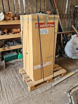 £200 • Buy Ariston Classico HE STD 150LT Unvented Hot Water Cylinder. New In Box