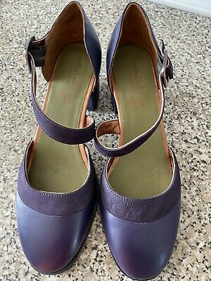 £12 • Buy Moshulu Womens Shoes Size 38 NEW WITH BOX