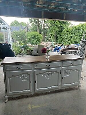£150 • Buy Original Antique French Sideboard