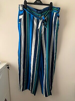 £10 • Buy Womens Trousers Size 18 Next