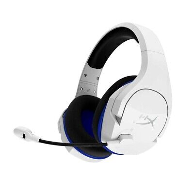 AU159.95 • Buy HyperX Cloud Stinger Core Wireless Gaming Headset For PlayStation - PC - BRAND N