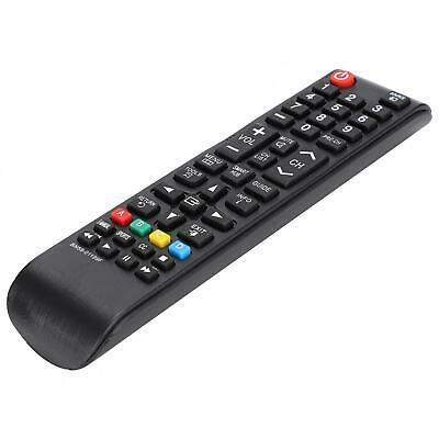 £7.40 • Buy Original Quality Simple Operation Big Button Remote Control TV Controller Low