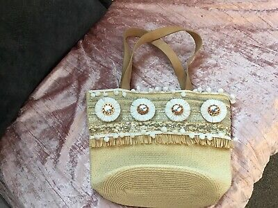 £3 • Buy River Island Bag New Without Tags