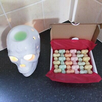 £6.25 • Buy 18, Mystery Wax Melt Willy's, Highly Scented. Ideal Gift Or Hen Party