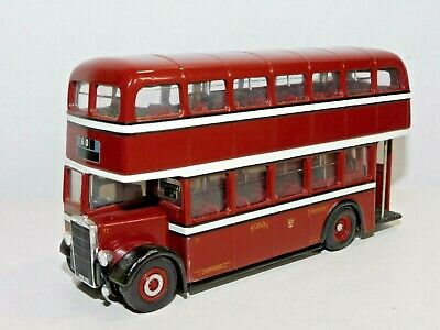 £4.95 • Buy Ooc Leyland Pd2/orion Bolton Transport Route 60 1/76 Unboxed
