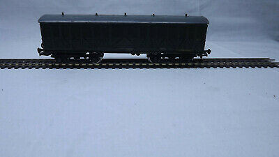 £7.50 • Buy K's Kit Built Siphon Ferry Van 00 Scale GWR Livery See Pictures