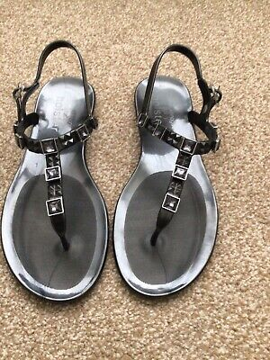 £10.99 • Buy Holster Ladies Sandals Size 6