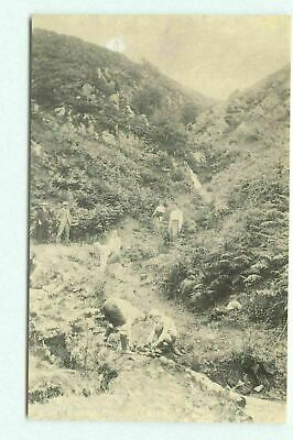 £2.99 • Buy Mostyn House School Parkgate Cheshire Children Play RP Postcard Unosted 1919 AE