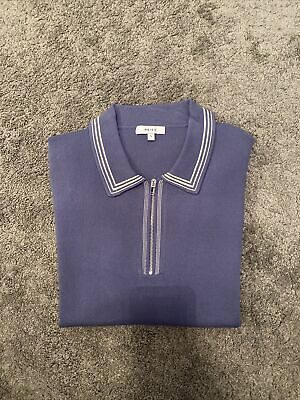 £25 • Buy Mens Reiss Top Size Large