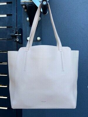 AU77 • Buy Brand New Leather Oroton Tote Bag With Oroton Dust Bag