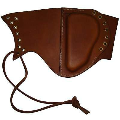 $ CDN39.97 • Buy Leather Cheek Pad For WWII US Garand Sniper Rifle - Reproduction V952