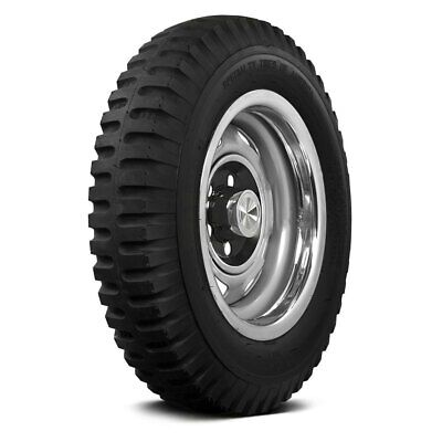 $1936.08 • Buy Coker Set Of 4 Tires 40X8.2D20 S NDT MILITARY All Terrain / Off Road / Mud