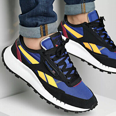 $59.97 • Buy Converse All Star Ultra Mid Men's Athletic Black Red Sneaker Casual Trainer Shoe