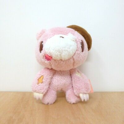 £24.99 • Buy Chax GP Gloomy Bear Sweets & Messy Party Mascot Plush Soft Toy Japan Import 4