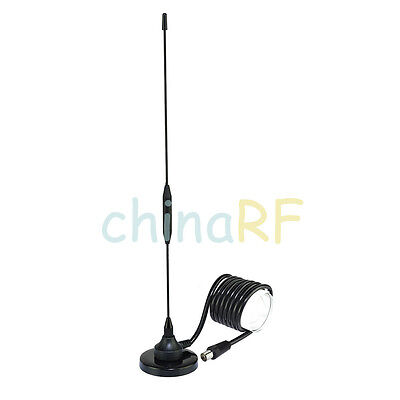 £12.72 • Buy 6dBi Digital DVB T TV For Freeview Indoor Antenna Aerial Portable Extendable
